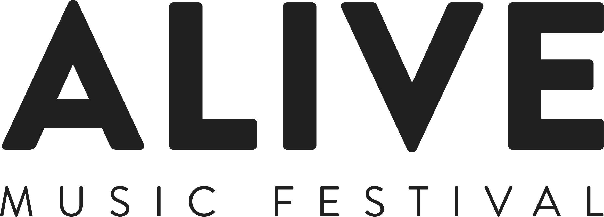 Alive Music Festival | July 19-21, 2019 | Atwood Lake Park | Mineral City,  Ohio
