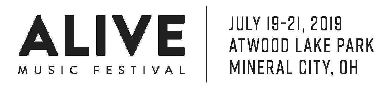 2019 Artists - Alive Music Festival