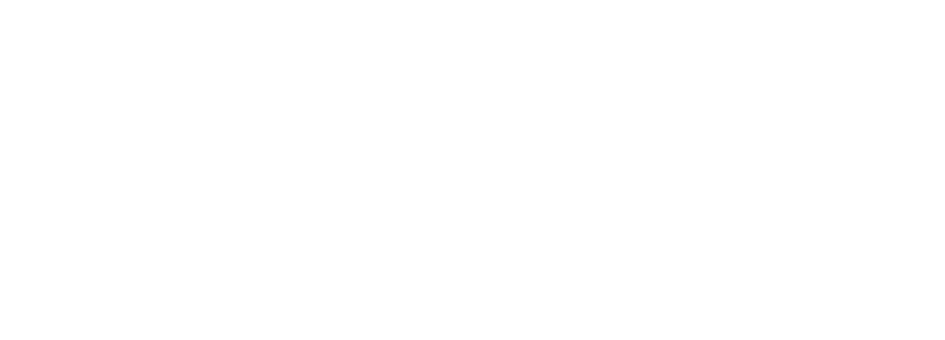 Lineup - Alive Music Festival